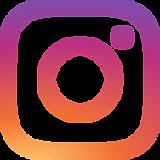 Stephanie Klausmann - Schlafberatung Instagram